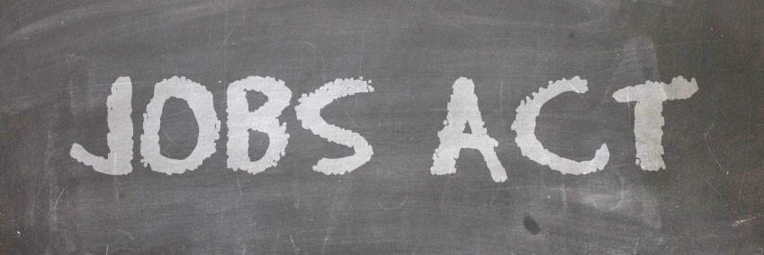 jobs_act2