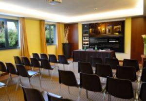 dei-cavalieri-caserta-la-reggia-conference-room.10