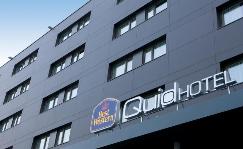 foto-hotel-4-stelle-a-trento