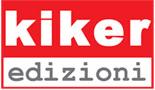 logo_kiker