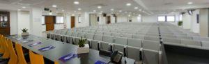 sl3-meeting-arpa_16_1160_360