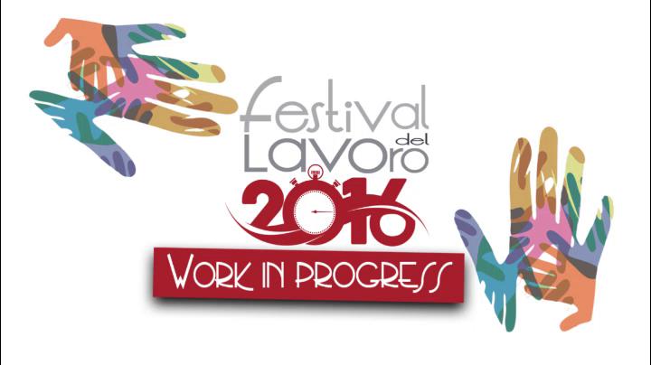 02_2016_festival_del_lavoro