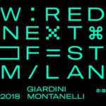 Wired Next Festival Milano