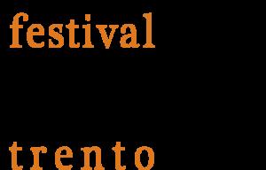 festival dell'economia di Trento