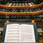 Musica Automata: l'orchestra di robot