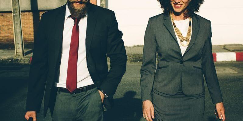 Capacità relazionali manager di successo