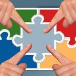 Importanza della cultura aziendale