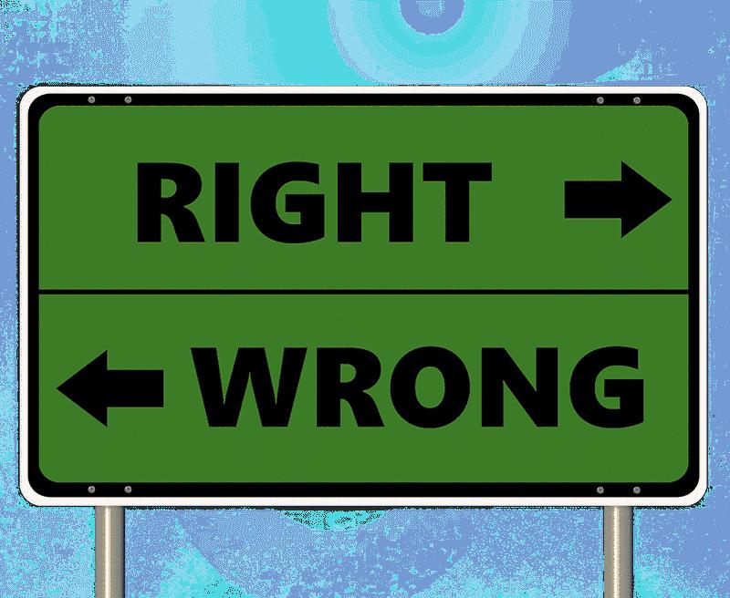 Codice etico Federformazione