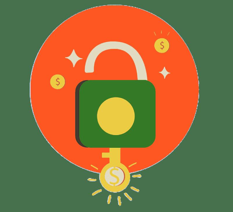 Formazione sicurezza obbligatoria