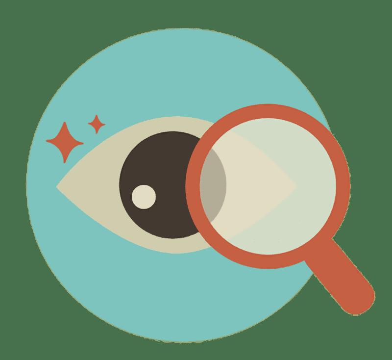 Organismo di vigilanza e controllo