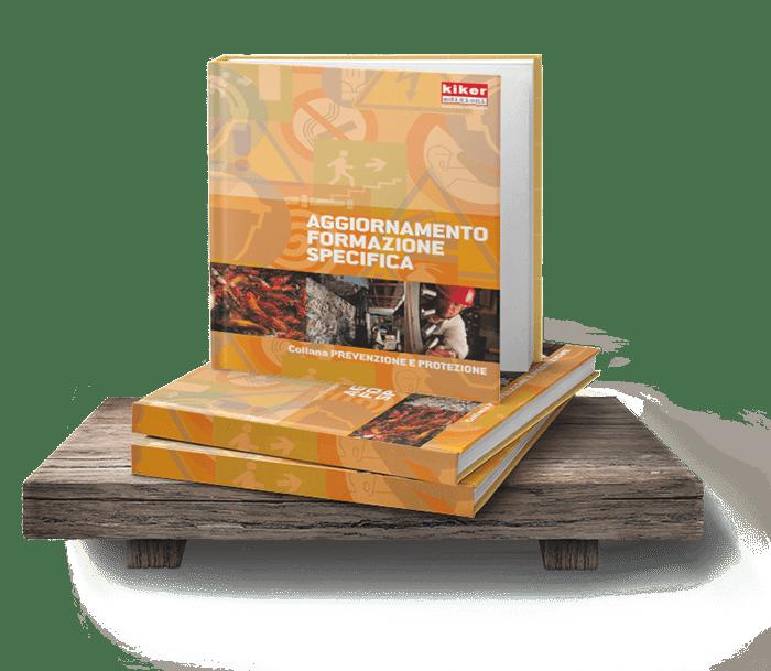 Manuali Kiker Edizioni