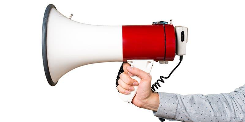 Comunicazione: un viaggio nella chiarezza