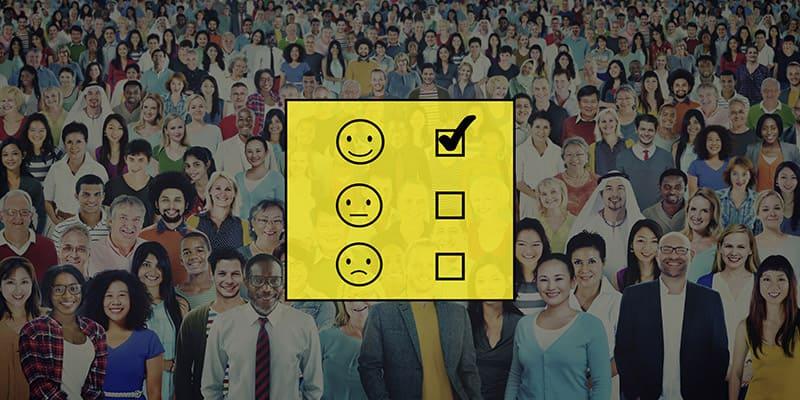 Valutazione impatto sociale