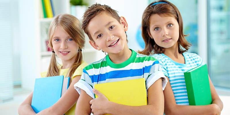 formazione-sostenibile-focus-scuola