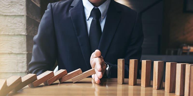 Rapisarda: quali prospettive per i professionisti e i fondi interprofessionali