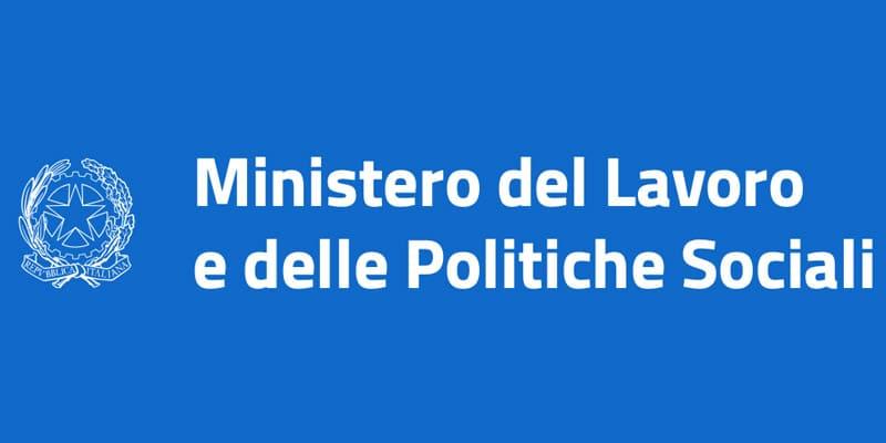 ministero-lavoro-politiche-sociali