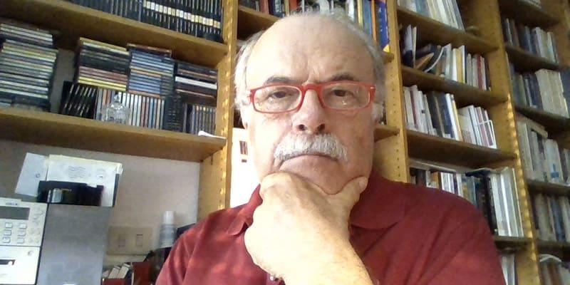 Giancarlo Tanucci nuovo Presidente Federformazione