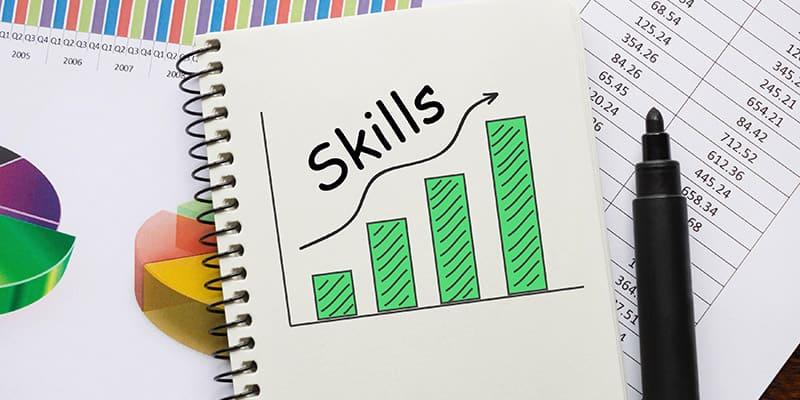 formazione-azienda-soft-skill-futuro