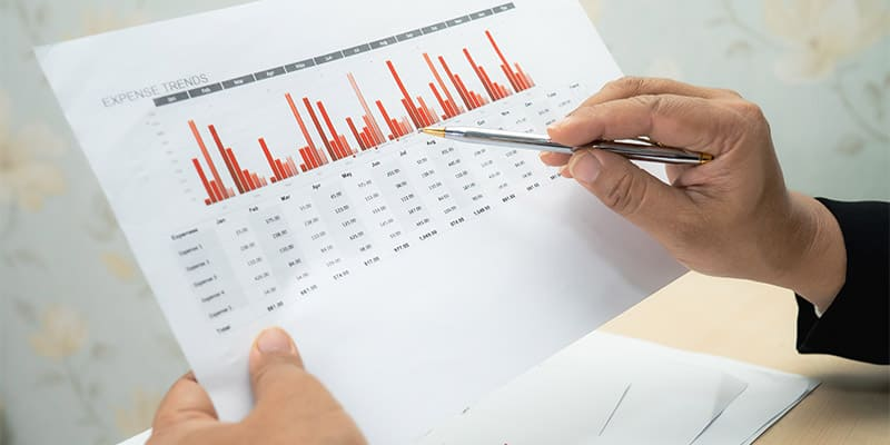 Formazione e azienda: previsione e conoscenza